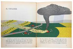 "Otto e Marie Neurath: ""Le parole dividono, le immagini uniscono"" - Kids Rugs, Infographic, Geography, Kid Friendly Rugs, Nursery Rugs"