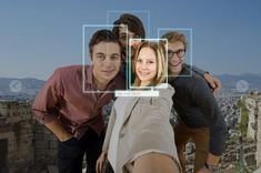 Facial recognition is becoming an increasing privacy concern. How can you avoid facial recognition surveillance and ads? Facebook Face, Facebook News, Facebook Photos, Facial Recognition Software, Workplace Wellness, Facebook Support, 21st Century Learning, What Image, Mexico City