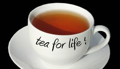 Essiac tea is a combination of four different herbs, and you'll find that it may be one of the best natural treatments for cancer...