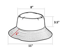 Discover recipes, home ideas, style inspiration and other ideas to try. Hat Patterns To Sew, Sewing Patterns, Fashion Sewing, Diy Fashion, Sewing Clothes, Diy Clothes, Sewing Hacks, Sewing Projects, Techniques Couture
