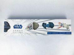 23 Best Intergalactic Star Wars Finds Images Star Wars War Stars