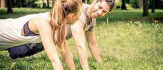 Hoy en este nuevo artículo de#TuBiotienda, te mostramos los mejores#suplementos#naturalesy más adecuados para una buena#nutrición#deportiva.   Artículo TuBioBlog:http://goo.gl/HP51kI  Sigue este y otros artículos en el blog de TuBiotienda. http://tubiotienda.com/blog/