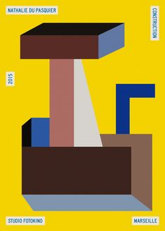 #NathalieDuPasquier chez #Fotokino #StudioFotokino septembre 2015 : en vente au Studio : 33 allée Léon Gambetta 13001 Marseille, 6 euros