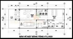 House Floor Plans, Beautiful Homes, House Roof, Flooring, How To Plan, Autocad, Design, Arquitetura, Home Plans