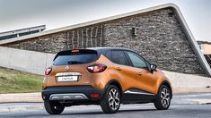 Renault Captur Range from only PM with Turbo Engine and fuel consumption. New Renault, Common Rail, Six Speed, Marine Blue, Spinach Salad, Fuel Economy, Diesel Engine, Alloy Wheel, Feta