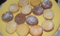 legényfogó Pretzel Bites, Biscuits, Bread, Cookies, Fruit, Recipes, Muffin, Food, Crack Crackers
