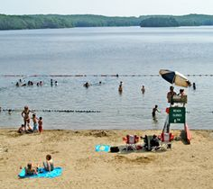 1000 Images About Summer In The Hudson Valley On Pinterest Hudson Valley Festivals And
