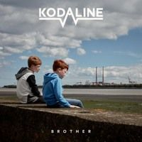 Brother (Stripped Back) by Kodaline on SoundCloud
