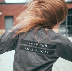 i love fashion Church Graphic Design, Church Design, Christian Clothing, Christian Shirts, Christian Apparel, Jesus Shirts, Tee Shirt Designs, Kids Church, My Style