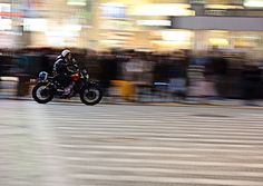 Bring your photography alive with panning — ShootTokyo Panning Photography, Fashion Photography, Bring It On, Wisdom, Tips, Style, Advice, Stylus, Hacks