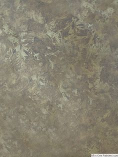 Faux Plaster Finish decorative plaster mixed media sample - speir faux finishes