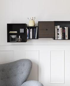 Die 60 Besten Bilder Von Shelves Decor Regal Deko Ideen