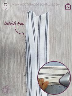 Cómo coser un cuello camisero en 8 pasos – Nocturno Design Blog Design Blog, Sewing Techniques, Menswear, Lady, Tips, Clothes, Haifa, Women, Dress