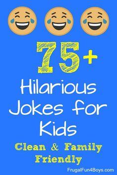 funny jokes for kids ~ funny jokes . funny jokes in hindi latest . funny jokes for children . funny jokes to tell your boyfriend . funny jokes for kids . funny jokes in hindi latest non veg . funny jokes to tell your friends . funny jokes in hindi friends Latest Funny Jokes, Funny Jokes For Kids, Funny Jokes In Hindi, Funny Jokes To Tell, Dad Jokes, Hilarious Jokes, Funny Memes, Fun Funny, Cool Jokes