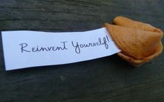 See 5 great ways to reinvent yourself after divorce from our partner DivorcedMoms.com