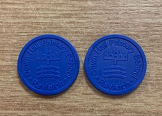 TokensFor are the UK's only Token & Reward System Manufacturer, supplying Over customers With Plastic Tokens, Collectors and School Reward Systems. Reading Task Cards, Guided Reading, Behavior Management, Classroom Management, Classroom Reward System, Token System, First Grade Sight Words, Schoolgirl Style, School Community