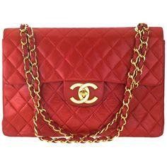 Chanel handbag ❤