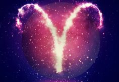 New Moon In Aries - Integrating Our Inner and Outer Worlds