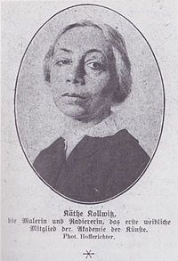 Kathe Kollwitz 1919.jpg