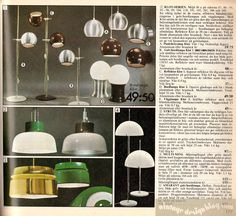 vintage ikea lamps  Retro Ikea  Pinterest  Lamps Tags and Vintage