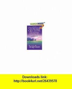 Lady Chosen {Audio} {Unbridged} {Cd} Stephanie Laurens, Jill Tanner ,   ,  , ASIN: B001777M60 , tutorials , pdf , ebook , torrent , downloads , rapidshare , filesonic , hotfile , megaupload , fileserve