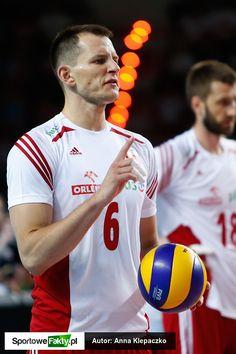 Memoriał Huberta Jerzego Wagnera 2015: Polska - Japonia 3:0 - Galerie zdjęć - Siatkówka - SportoweFakty.pl