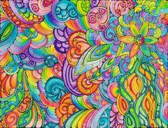 Collaboration with hadas64 by Artwyrd.deviantart.com on @deviantART