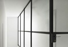 or over a century now, steel window frames have been in high demand by designers and architects building both commercial and residential properties. Steel is versatile, lightweight and low maintenance, and provides adequate thermal resistance as well as exudes an effortless inclination to light. However, there are 3 main features that have caused steel to…  Read More