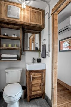 freedom-shipping-container-tiny-house-006