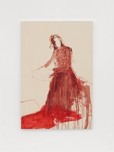 Tracey Emin - I took You Home, 2018 Tracey Emin Tracey Emin Art, Bad Drawings, Take You Home, English Artists, Feminist Art, Famous Art, Art Of Living, Figurative Art, Home Art