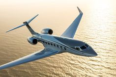 Luxury Jets, Luxury Private Jets, Private Plane, Dassault Falcon 7x, Boeing Business Jet, Gulfstream G650, Private Jet Interior, Airplane Wallpaper, Small Airplanes