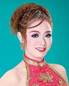 愛 すみれ Living Dolls, Captain Hat, Crown, Hats, Fashion, Moda, Corona, Liv Dolls, Hat