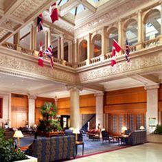 Omni Hotels  Resorts to Manage Famous King Edward Hotel, Toronto - http://ownersperspective.com/blog/2013/07/23/omni-hotels-resorts-to-manage-famous-king-edward-hotel-toronto/