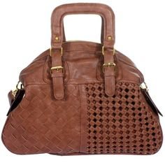 cheap|discount|wholesale} CHANEL tote online store, fast delivery cheap burberry handbags