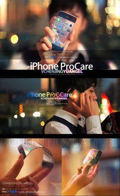iPhone 5 ?