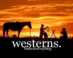westerms