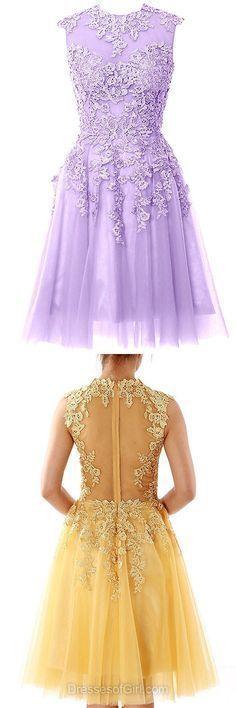 2018 homecoming dress, homecoming dresses,short prom dress 2018,short cocktail dresses,graduation dresses,483
