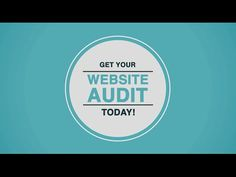 Get Your Atlanta Website Audit Today!  Atlanta SEO is contingent on knowing the ins and outs or your website.  Learn more at http://YEAH-Local.com