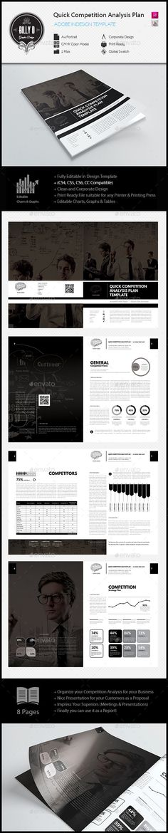 Custom Research and White Papers WSJ Custom Studios conducts custom