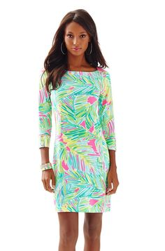 759dc164b65e58 85 Best Lilly Pulitzer images in 2018 | Lilly Pulitzer, Lily ...
