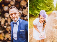 Marie + Sylvain - RICARDO VIEIRA | Photographe de Mariage - Wedding Photographer