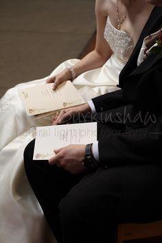 www.janeburkinshawphotography.co.uk #weddingphotographer #weddingphotographercheshire #weddingphotography #churchwedding