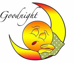 Animated Smiley Faces, Funny Emoji Faces, Animated Emoticons, Funny Emoticons, Smileys, Good Night Greetings, Good Night Wishes, Morning Greetings Quotes, Good Night Sweet Dreams