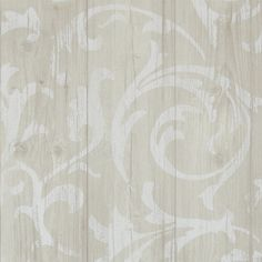 Tan twisted faux wood damask wallpaper for a romantic living room or bedroom. Wood Wallpaper, Damask Wallpaper, Romantic Living Room, Wood Stone, Wood Patterns, Vintage Vibes, House In The Woods, Overlays, Decorative Pillows
