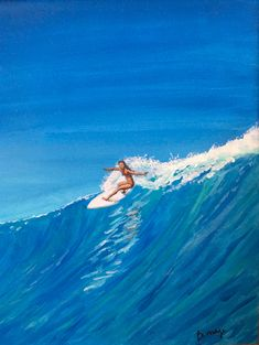 "HISTORIC /'SURF-N-SEA/' SURFSHOP 1983 HALEIWA OAHU GICLEE PHOTOGRAPH ON 8X10/"" MAT"