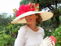 AtodoConfetti - Blog de BODAS y FIESTAS llenas de confetti: Invitadas elegantes.. y con guantes!
