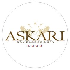 Askari Game Lodge & Spa is situated on the Plumari Africa Game Reserve in the Magaliesberg, just over an hour from Johannesburg or Pretoria and offers Game Lodge, Wedding Function, Romantic Getaways, Lodges, Wedding Venues, Spa, Place Card Holders, Games, Winter