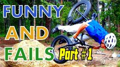 Ultimate Best Funny Fails Videos & Top 10 Funny Videos Compilation 2016 #1  If You Enjoy This Video leve Comment & Subscribe Please.  Please Checkout My Other Videos :   Part #1 Ultimate Best Funny Fails Videos & Top 10 Funny Videos Compilation 2016 :   Part #2 Ultimate Best Funny Fails Videos & Top 10 Funny Videos Compilation 2016 :   Part #3 Ultimate Best Funny Fails Videos & Top 10 Funny Videos Compilation 2016 :   Part #4 Ultimate Best Funny Fails Videos & Top 10 Funny Videos Compilation…