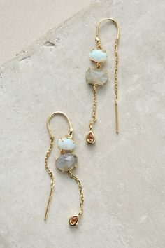 Shop the Cumulus Threader Earrings and more Anthropologie at Anthropologie today. Read customer reviews, discover product details and more.