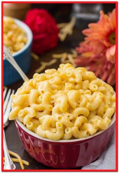 Best Creamy Mac And Cheese Recipe Without Flour.Easy Mac N Cheese Recipe Without Milk. Easy Macaroni And Cheese No Flour Or Roux Required Sugar . The Cheesiest Crockpot Mac And Cheese The Gracious Wife. Mac And Cheese Sauce, Baked Mac And Cheese Recipe, Stovetop Mac And Cheese, Mac And Cheese Homemade, Cheese Recipes, Mac Cheese, Pasta Cheese, Macaroni And Cheese Recipe Without Flour, Mac And Cheese Roux
